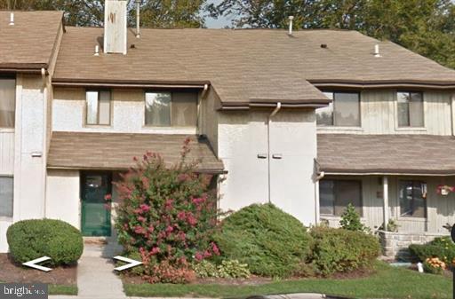 Single Family Home for Sale at 78 HAMPSHIRE DR #7 Plainsboro, New Jersey 08536 United StatesMunicipality: Plainsboro Township