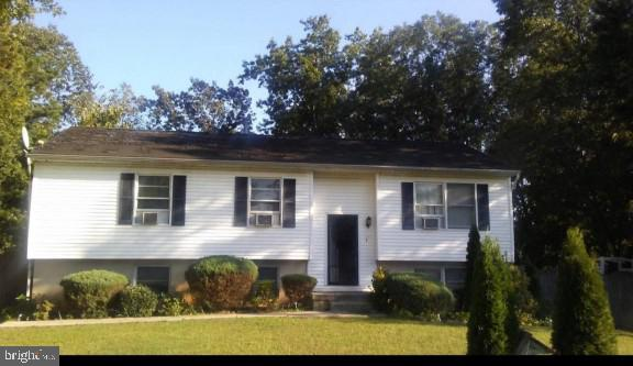 Villa per Vendita alle ore 114 THOMAS Avenue Newtonville, New Jersey 08346 Stati Uniti