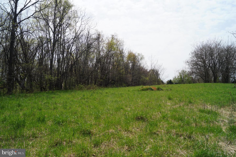 Terrain pour l Vente à Kearneysville, Virginie-Occidentale 25430 États-Unis