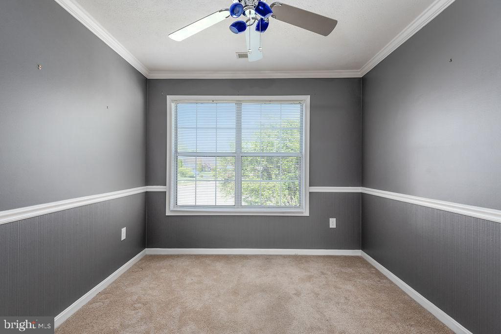 Bedroom 2 - 13 HARRY CT, STAFFORD