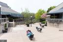 Great Reston community amenities too! - 11114 HARBOR CT, RESTON