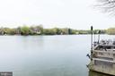 Welcome to Lake Thoreau.... - 11114 HARBOR CT, RESTON