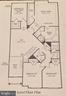 Floor Plans - 23228 WASHBURN TER, BRAMBLETON