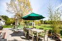 Relaxing starts here! - 12 ADLER LN, FREDERICKSBURG