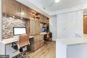 office - 11990 MARKET ST #1103, RESTON