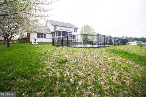 Additional photo for property listing at 106 Mariam Pass Middletown, Maryland 21769 United States