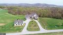 32 Acres and a custom home! - 14720 SUMMIT VIEW, PURCELLVILLE