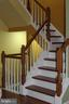 going upstairs? - 20980 STRAWRICK TER, ASHBURN