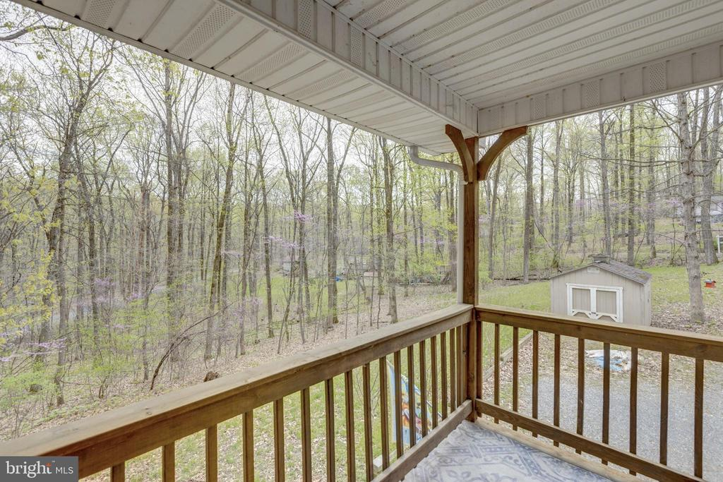 - 76 OLD SYCAMORE LN, HARPERS FERRY