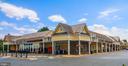 Wildwood Center with Balducci's & Wildwood Kitchen - 5124 STRATHMORE AVE, NORTH BETHESDA