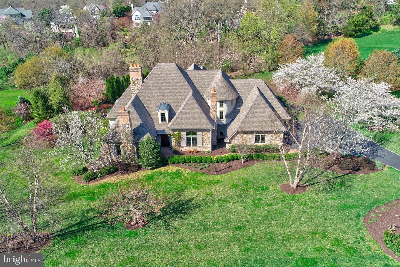 Single Family Homes für Verkauf beim York, Pennsylvanien 17403 Vereinigte Staaten