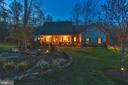 Picture perfect! - 800 CATTAIL RD, WINCHESTER
