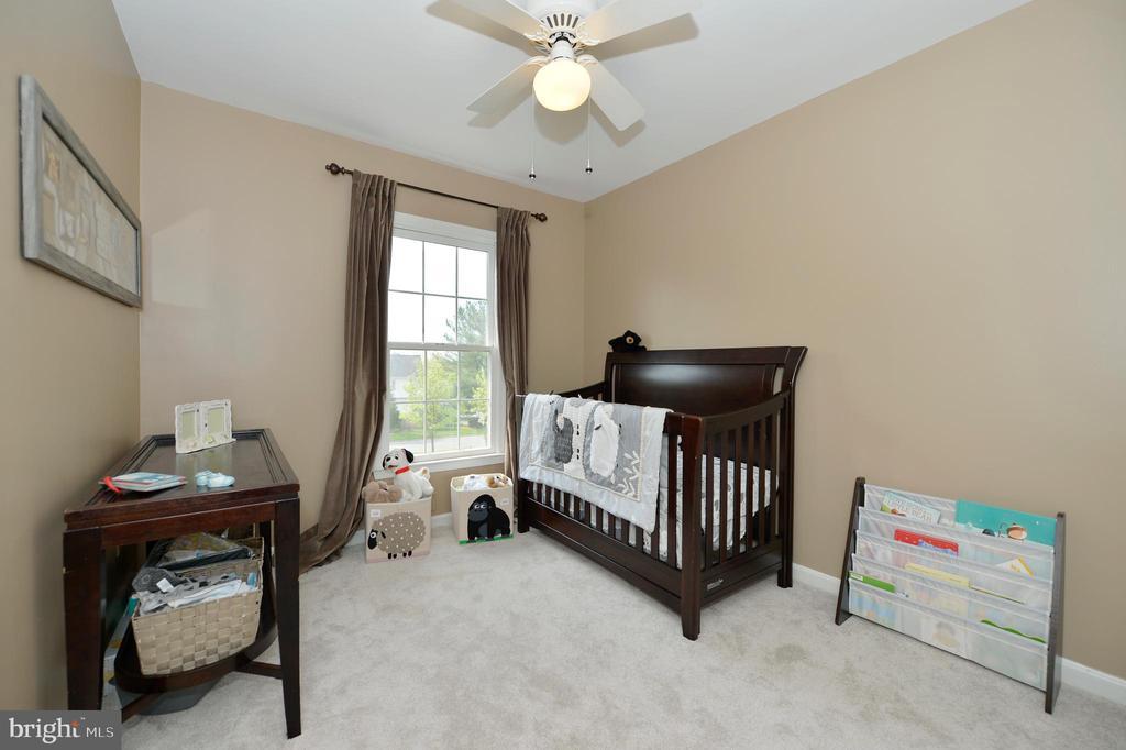 Kid room #2 - 1403 CAMPBELL CT NE, LEESBURG