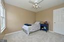 Kid room #1 - 1403 CAMPBELL CT NE, LEESBURG