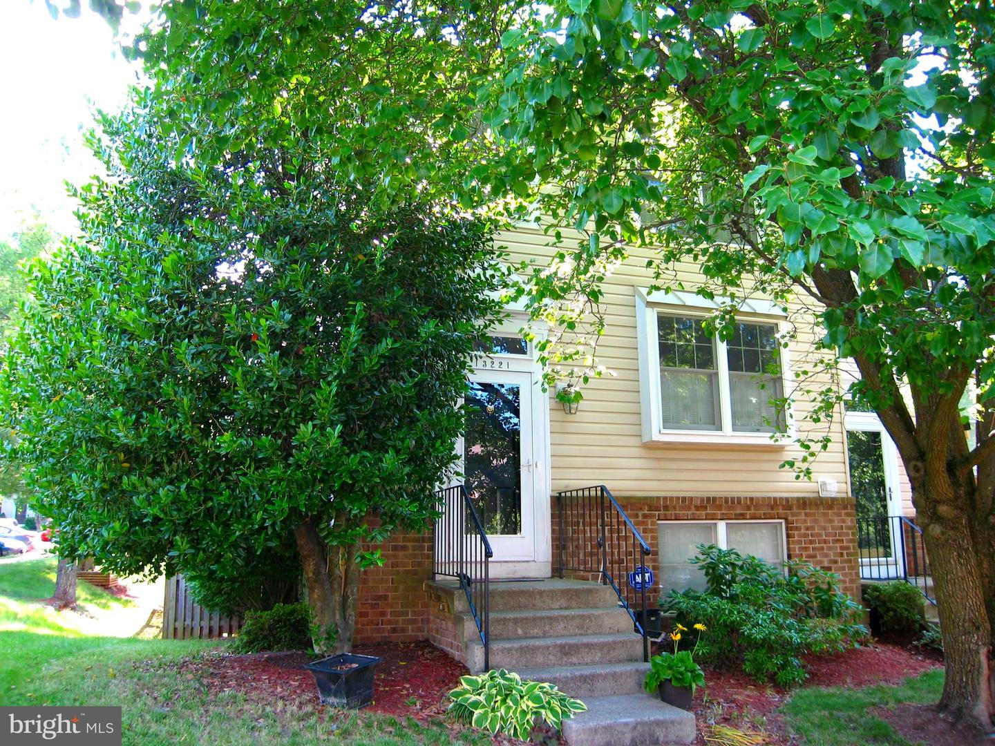 20 Best Apartments For Rent In Fairfax, VA (with pictures)!