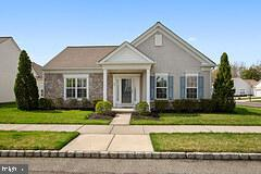 Property für Verkauf beim Voorhees, New Jersey 08043 Vereinigte Staaten