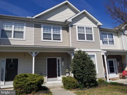 House for sale Dover, Delaware