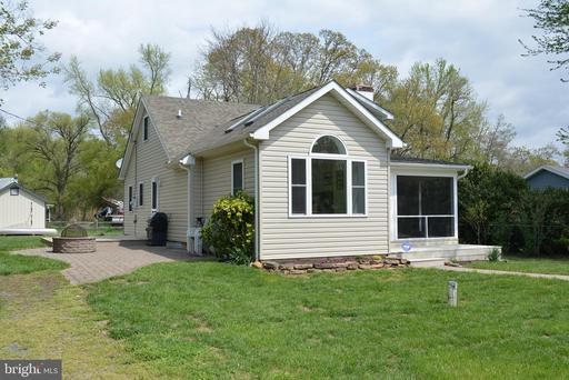 House for sale Earleville, Maryland