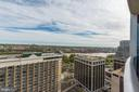 Awesome, Panoramic Views from Every Room - 1881 N NASH ST #1910, ARLINGTON