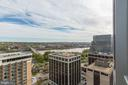 Stunning Views from Every Room - 1881 N NASH ST #1910, ARLINGTON
