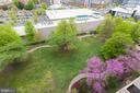 Overlook greenery - 4141 HENDERSON RD #815, ARLINGTON