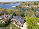 Spectacular Fawn Lake waterfront home! - 11308 STONEWALL JACKSON DR, SPOTSYLVANIA