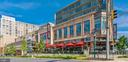 Del Frisco's Grill at Pike & Rose - 5124 STRATHMORE AVE, NORTH BETHESDA