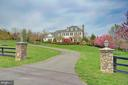 Wonderfully Situated - 36158 SILCOTT MEADOW PL, PURCELLVILLE