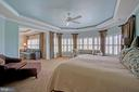Tons of Natural Light - 36158 SILCOTT MEADOW PL, PURCELLVILLE