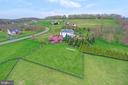 Private Lot - 36158 SILCOTT MEADOW PL, PURCELLVILLE