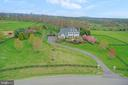 Picturesque Lot - 36158 SILCOTT MEADOW PL, PURCELLVILLE