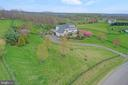 Fenced Lot - 36158 SILCOTT MEADOW PL, PURCELLVILLE