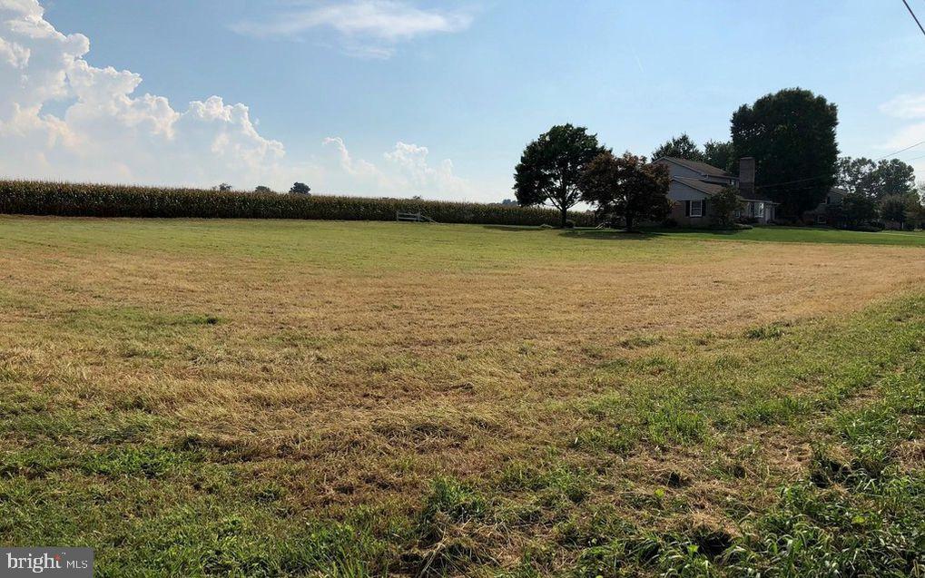 1549  LANDISVILLE ROAD, Manheim, Pennsylvania