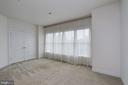 Spacious Guest Room on Level 2 - 5124 STRATHMORE AVE, NORTH BETHESDA