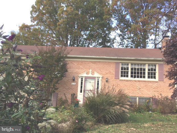 6120  REDWOOD LANE, Franconia, Virginia