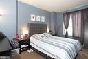 Master Bedroom - 2726 GALLOWS RD #1505, VIENNA