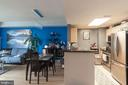 - 2726 GALLOWS RD #1505, VIENNA