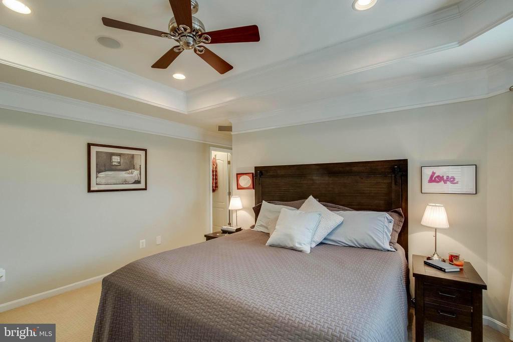 Master Bedroom - 42953 THORNBLADE CIR, BROADLANDS