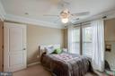 Upstairs bedroom 4 - 42953 THORNBLADE CIR, BROADLANDS