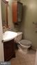 Full Bath - 7606 SAVANNAH ST #104, FALLS CHURCH