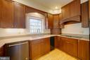 Upgraded Cabinetry - 12126 MERRICKS CT, MONROVIA