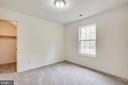 - 7159 ARROW WOOD DR, FREDERICKSBURG