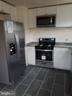 Kitchen - 4223 75TH AVE, HYATTSVILLE