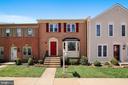 Beautiful turn-key home with New Roof! - 9130 BOBWHITE CIR, GAITHERSBURG