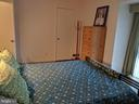 Master Bedrom - 10386 MAY WIND CT, COLUMBIA