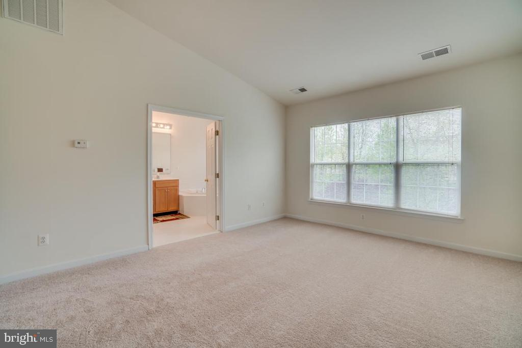 Master Bedroom Suite - 20129 PRAIRIE DUNES TER, ASHBURN