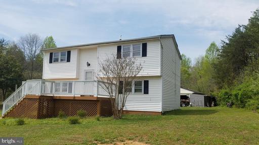 6702 BLOCK HOUSE RD