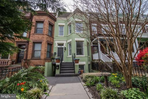 1104 EUCLID ST NW #1