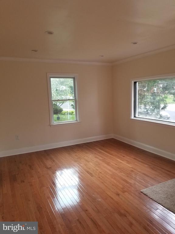 Living Room - 4223 75TH AVE, HYATTSVILLE
