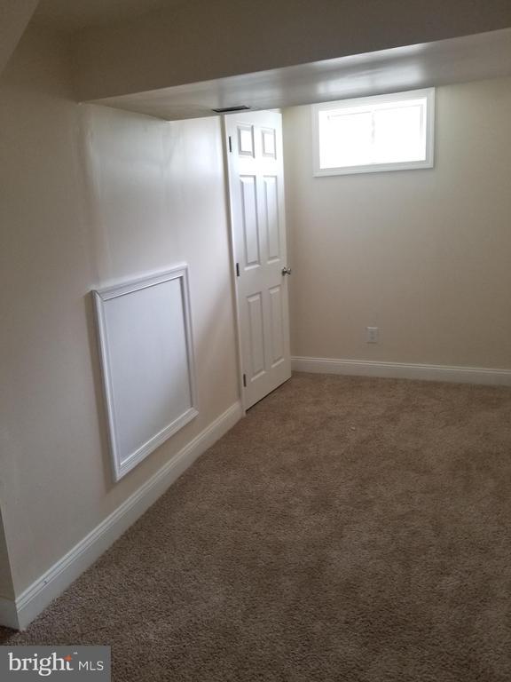 Bedroom 4 - 4223 75TH AVE, HYATTSVILLE